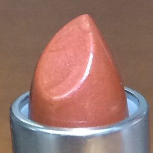 Mac Cosmetics 3-D (F) ONE full size lipstick